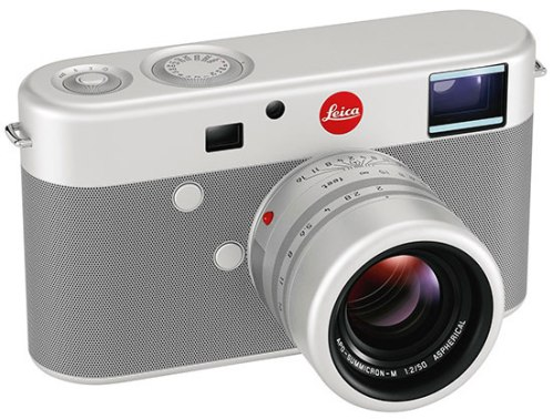 Leica-M-for-RED
