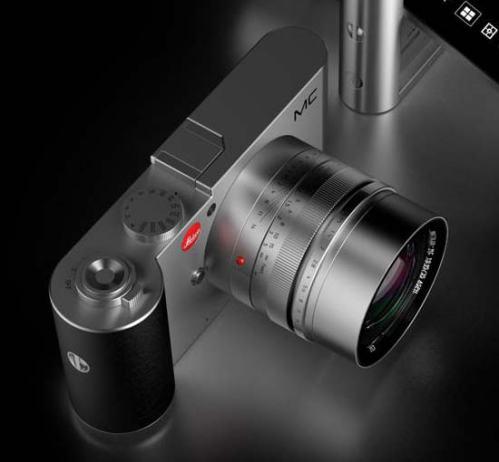 Leica-mirrorless1