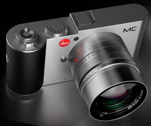 Leica-mirrorless2