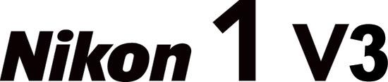 Logo_N1V3
