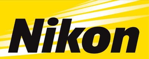 Nikon-logo2