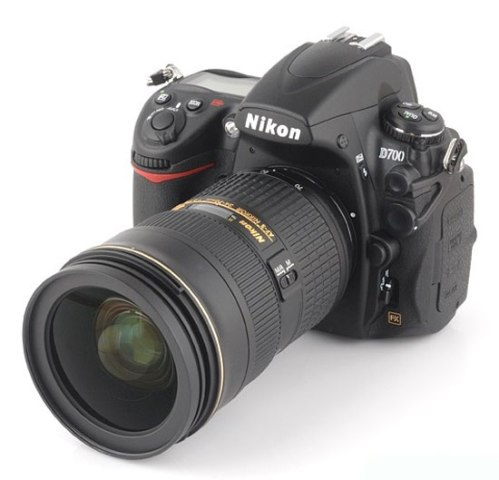 NikonD700-28-70