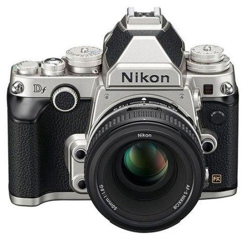 NikonDF_3
