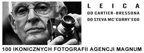 Od-Cartier-Bressona