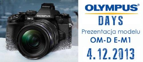 Olympus-dzien-otwarty1