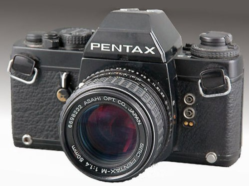 Pentax_LX