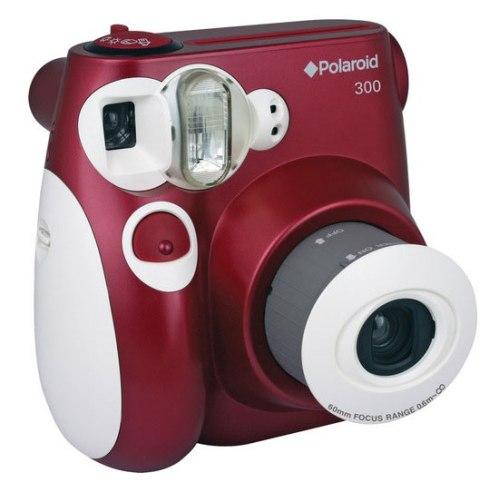 Polaroid-Pic-300