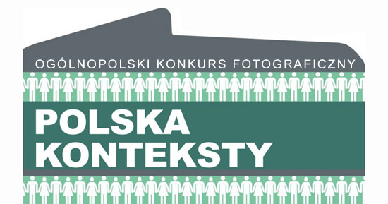 POlska-konteksty