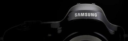 Samsung-NXF1_1