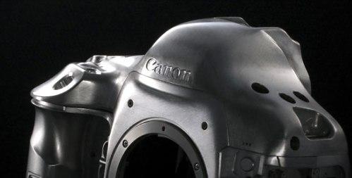 Canon-EOS-A1