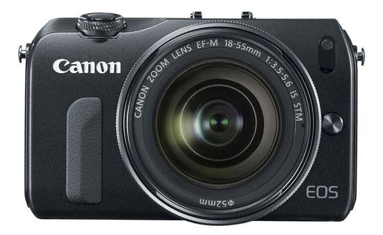 canon-eos-m2_2