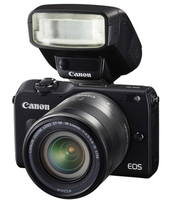 canon-eos-m2_3