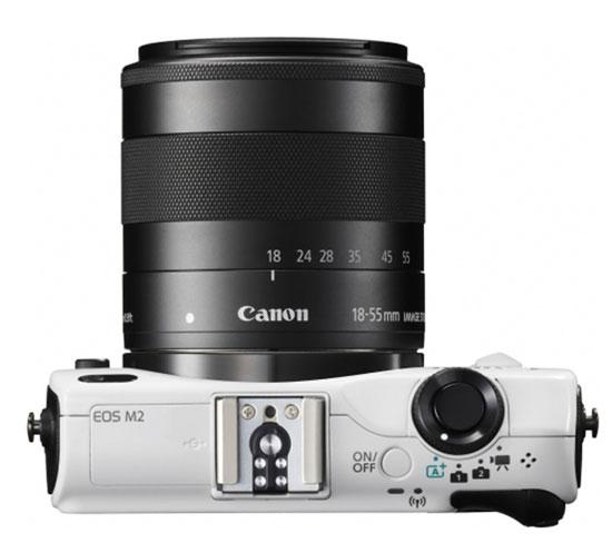 canon-eos-m2_4