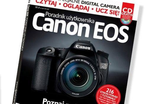 Canon-EOS-Poradnik1