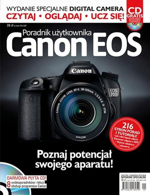 Canon-EOS-Poradnik2