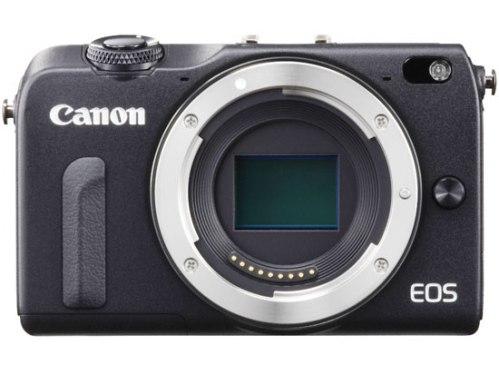 Canon-M2_6