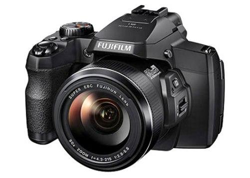 Fujifilm-FinePix-S1