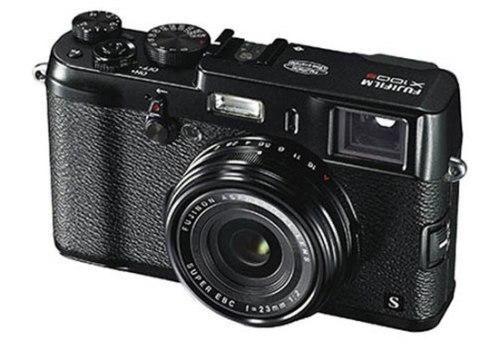 Fujifilm-X100S-czarny