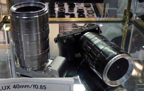 Ibelux-40-mm_1