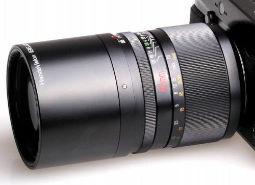 Ibelux-40-mm_3