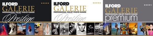 Ilford-Galerie