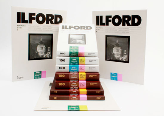 Ilford Multigrade-FB-Classic-oraz-