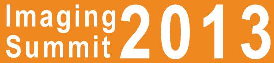 Imaging-Summit-2013