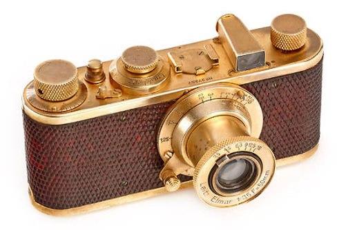 Leica-I-Mod.-C-Luxus
