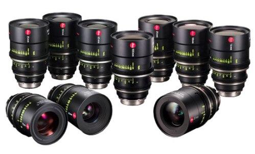 Leica-Summilux-C
