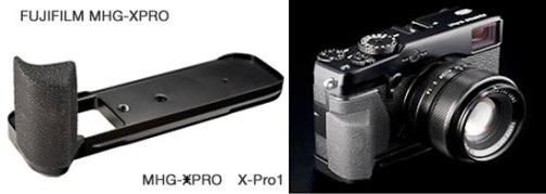 MHG-XPRO