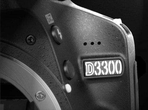 Nikon-D3300_1