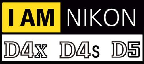Nikon-D4X-D4S-D5