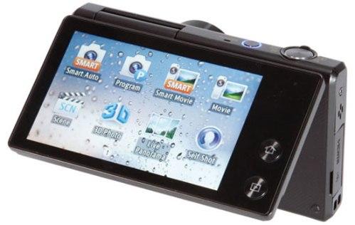 Samsung-NF1