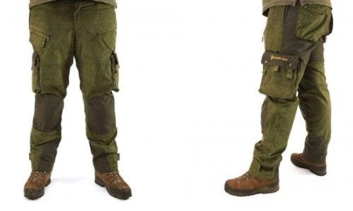 Spodnie-Stealth-Gear-2N