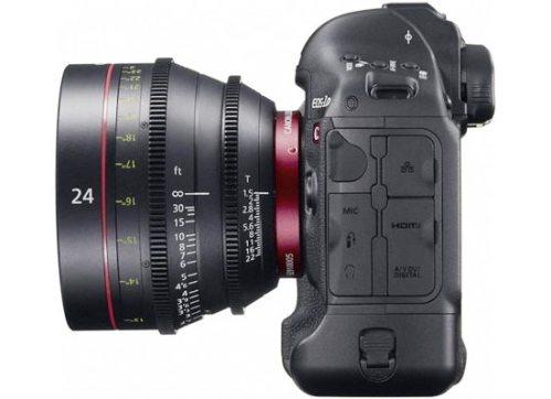 Canon-EOS1dc