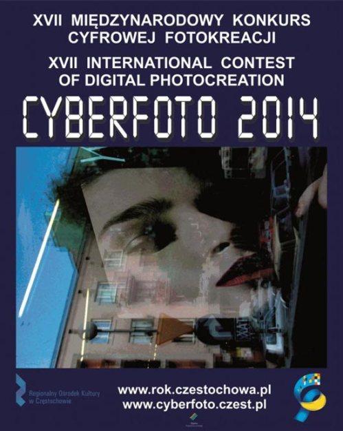 cyberfoto-2014
