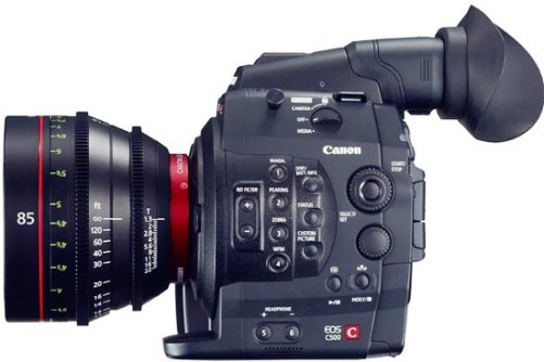 EOS-1D-C-and-C500-4K