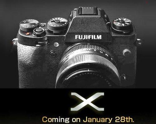 fujifilm-x-t1_4