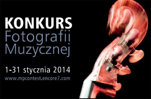 Konkurs-fotografii-muzyczne