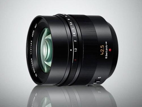 Leica-DG-Nocticron-42,5-mm-