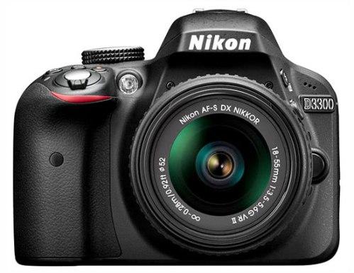 Nikon-D3300_2