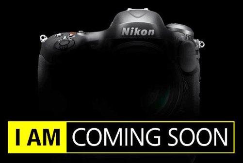 Nikon-D4S_1