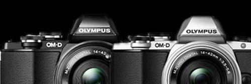 olympus-mirrorless2