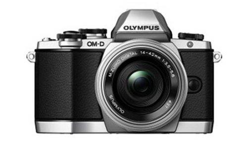 olympus-om-d-e-m10_4