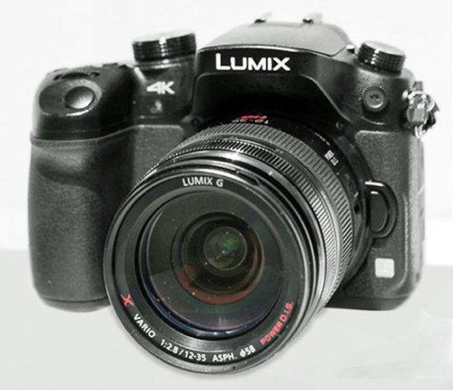 Panasonic-Lumix-GH-4K_1