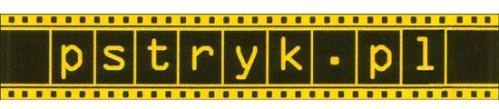 Pstryk-logo