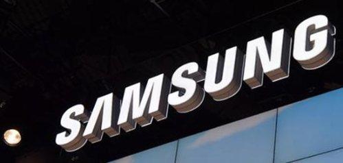 Samsung-Forum2014_2