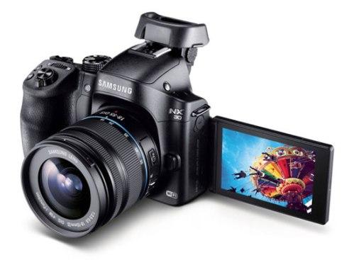 Samsung-NX30_1