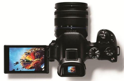Samsung-NX30_2