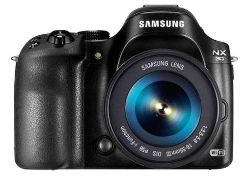 Samsung-NX30_3
